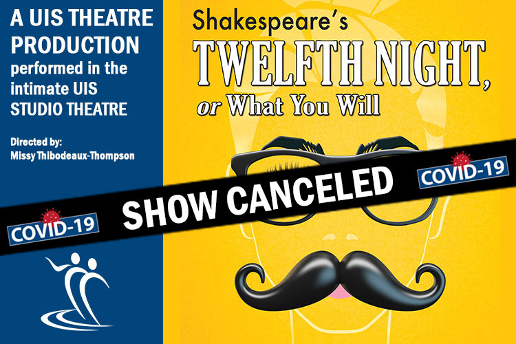 uis_theatre_twelfth_night_canceled.jpg