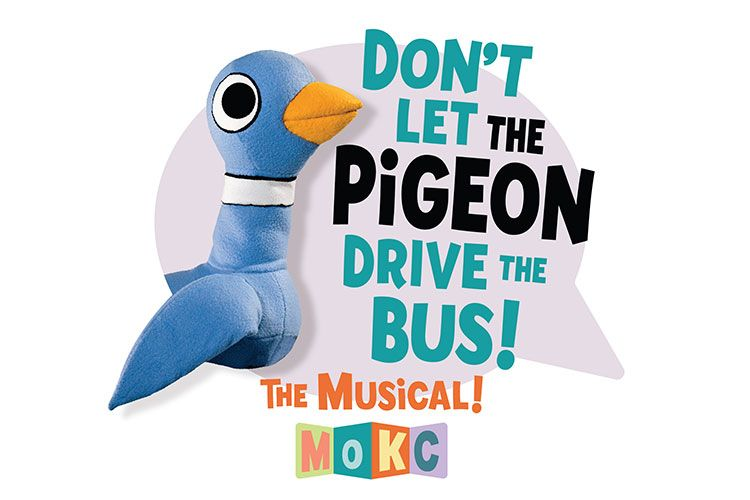 Dont-Let-The-Pigeon-Drive-the-Bus.jpg