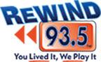 Rewind 935.png
