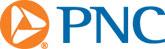 PNC_web.jpg